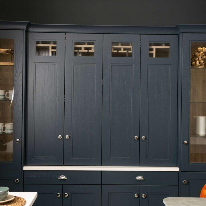 Mark Lohan Kitchens Showroom
